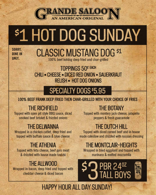 sunday-hotdogs-8-31-19